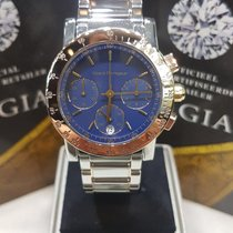 Girard Perregaux 7700 brukt