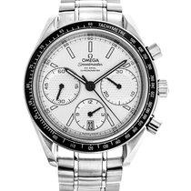 Omega Watch Speedmaster Racing 326.30.40.50.02.001