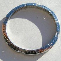 Breitling Chronomat A13352 B13352 Stahl Lünette Bezel Chronoma...