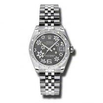 Rolex Lady-Datejust 178344 RFJ nuevo