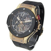 Hublot Bigger Bang pre-owned 44mm