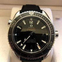 Omega Seamaster Planet Ocean 600 M Co-Axial 232.32.46.21.01.003