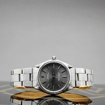 Rolex Oyster Perpetual - Ref: 1002 - 71/72 - Service 08.18