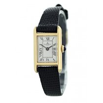 af199aa1311 Baume   Mercier Yellow gold watches - all prices for Baume   Mercier ...