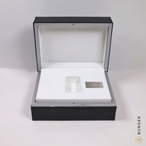 IWC Portuguese (submodel) BOX119 подержанные