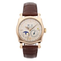 Roger Dubuis Sympathie S40 5739 pre-owned
