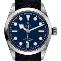 Tudor Black Bay 36 79500-0011 new