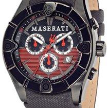 Maserati Kronograf R8871611002 nov