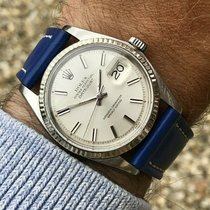 Rolex Datejust Very good Steel 36mm Automatic