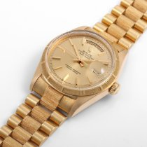 Rolex Day-Date 36 1803 1973 pre-owned