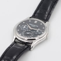 Patek Philippe Grand Complication 5140P-013