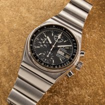 Omega Speedmaster Day date auto