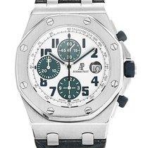 Audemars Piguet Watch Royal Oak Offshore 26170ST.OO.D305CR.01