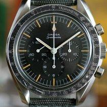 Omega Speedmaster Professional Moonwatch ST 105.012-64 1964 usados