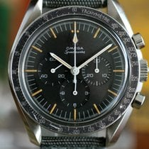 Omega Speedmaster Professional Moonwatch ST 105.012-64 1964 occasion