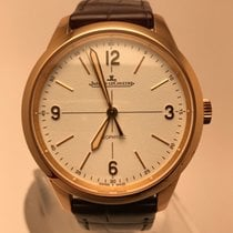 Jaeger-LeCoultre Geophysic 1958 Oro rosa