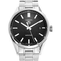 TAG Heuer Watch Carrera WV211B.BA0787
