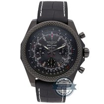 Breitling Bentley B06 Limited Edition MB061225/BE61
