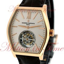 Vacheron Constantin Malte 30130/000R-9754 new