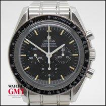Omega Speedmaster Moonwatch Calibre 861