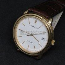 Audemars Piguet Classic Automatic