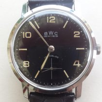 BWC-Swiss Wehrmachtswerk