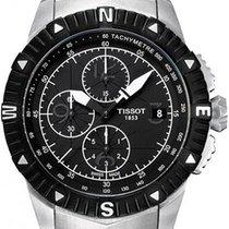 Tissot T-Navigator T062.427.11.057.00 2018 nov