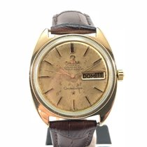 Omega Constellation  automatic cal 751