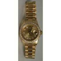 Rolex Datejust 178278 usados