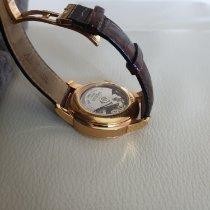 Tissot Ouro rosa 43mm Automático QKM/HA/33797 usado Portugal, Bicesse Alcabideche