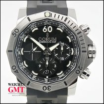 Corum Admiral's Cup (submodel) 753.451 2017 usados