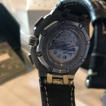 Audemars Piguet Royal Oak Offshore UAE, Dubai