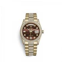 Rolex Day-Date 36 1183880128 nouveau