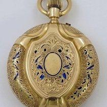 1890 használt