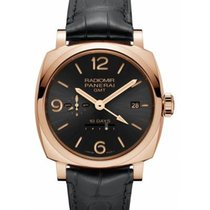 Panerai Special Editions PAM00625 2019 new