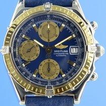 Breitling Chronomat B13352 подержанные
