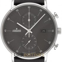Junghans FORM C 041/4876.00 2020 new