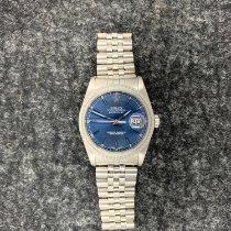 Rolex Datejust 16220 1989 rabljen