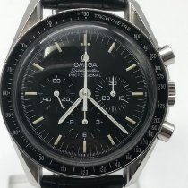 Omega Speedmaster Professional Moonwatch 3591.50 1994 pre-owned