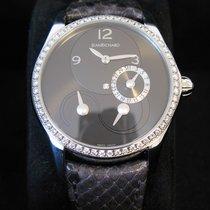 尚维沙 女士錶 Bressel 自動發條 新的 只有手錶 2013