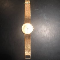 Corum $20.00 Gold Piece