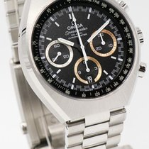 "Omega Speedmaster Mark II - Limited Edition ""Rio 2016""..."