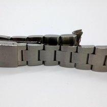 Rolex Oyster bracelet 78350 clasp 78350 VD / NOS (never used)