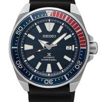 Seiko Prospex SRPB53K1 SEIKO PROSPEX  Automatico Diver 200 Silicone 43,8mm new