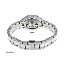 TAG Heuer Formula 1 Lady WAU2212.BA0859 new