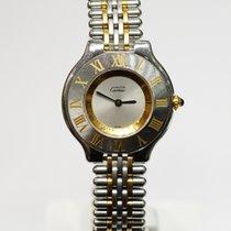 Cartier Must 21 1330 | Chrono24