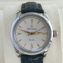 Rolex Oyster Precision 6223 1954 occasion