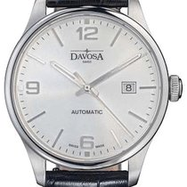 Davosa Gentleman 161.566.14 2019 nou