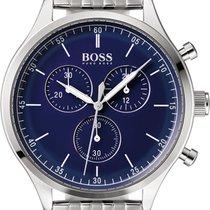 Hugo Boss 1513653 nieuw