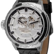 Haemmer Steel 50mm Automatic R-300 new